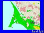 sand spit26