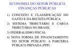 economia do setor p blico finan as p blicas