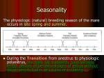 seasonality3