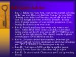 bill gates advice25