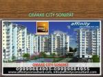 omaxe city sonipat3