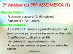 3 analyse du ppp assomesca 1