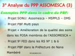 3 analyse du ppp assomesca 3