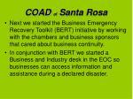 coad of santa rosa10