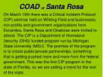 coad of santa rosa11