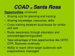 coad of santa rosa19