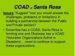 coad of santa rosa20