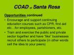 coad of santa rosa24