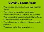 coad of santa rosa39