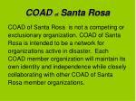 coad of santa rosa8
