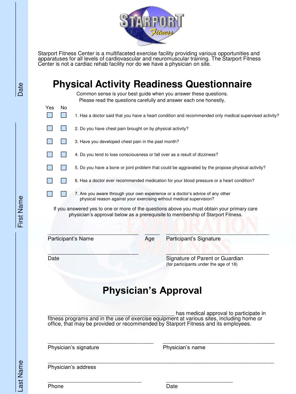 physician s approval l.