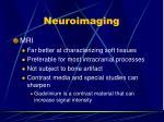 neuroimaging28