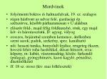 mordvinok19