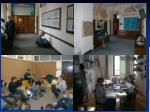alternativit s az iskolai k rnyezetben