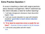 extra practice question 1182