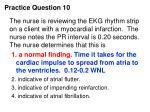 practice question 1065