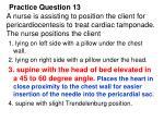 practice question 1372
