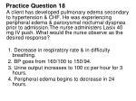 practice question 18