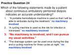 practice question 2496