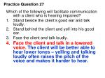 practice question 27103