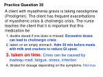 practice question 35122
