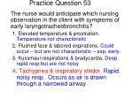 practice question 5333