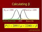 calculating78