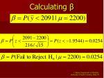 calculating79
