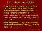 plastic injection molding52