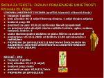 kola za tekstil dizajn i primjenjene umjetnosti krbavska bb osijek57