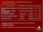 poljoprivredna i veterinarska kola jadrovska 20 osijek52