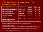 tehnolo ka kola ru er bo kovi vukovarska 209 osijek59