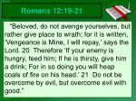 romans 12 19 21