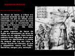 instrumentos de tortura18