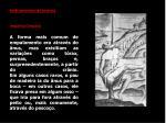 instrumentos de tortura19