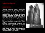 instrumentos de tortura22