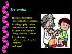 prevention87