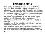 things to note7