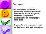 concepto4