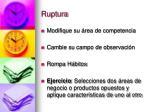 ruptura62
