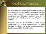 good king wenceslas8