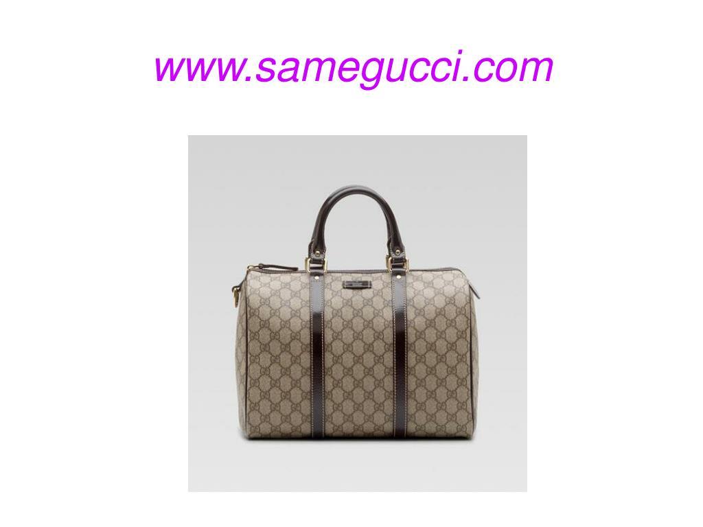 www samegucci com l.