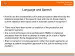 language and speech3