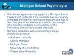 michigan school psychologist1
