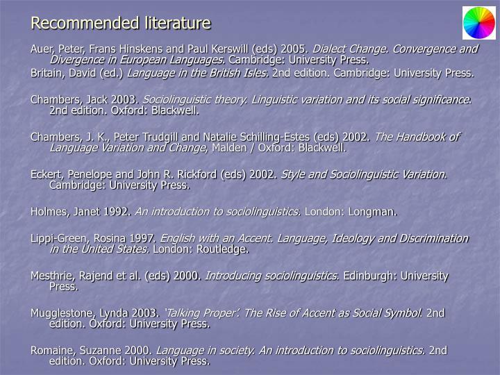 aspects of chinese sociolinguistics essays