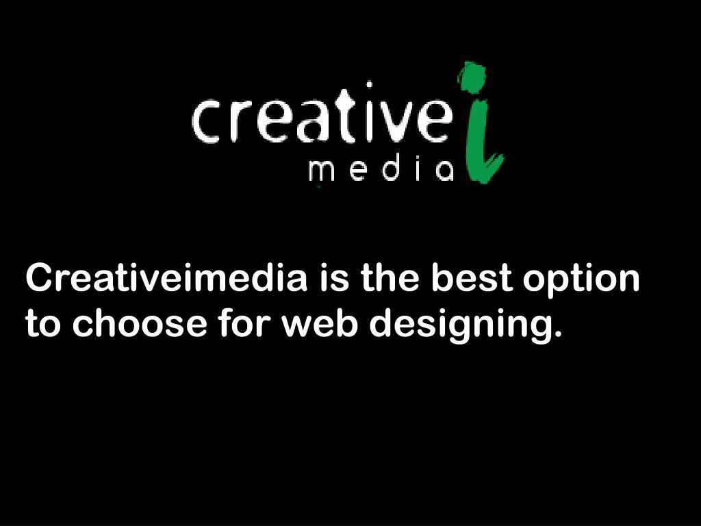Creativeimedia