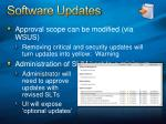 software updates6