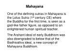 mahayana22