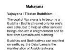 mahayana44