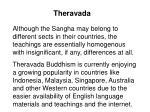theravada12